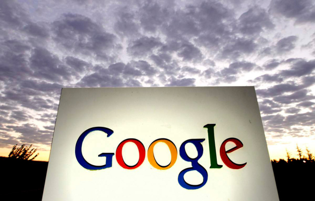 Google Smartphone rumors