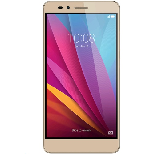 Huawei Honor 5X in Italia