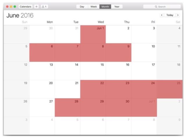 iOS_10_Data_di_uscita_e_funzionalità_voci_-_Caratteristiche_-_Macworld_UK