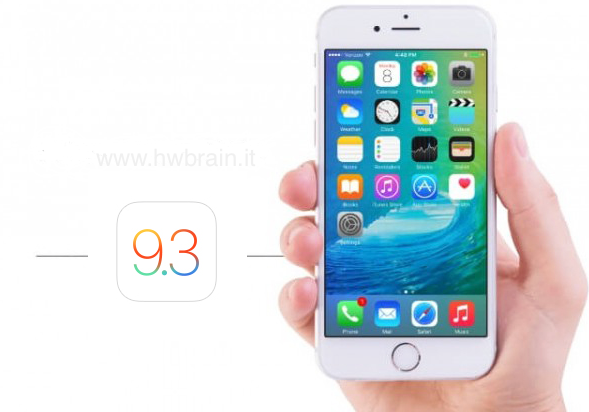 iOS_9_3_download
