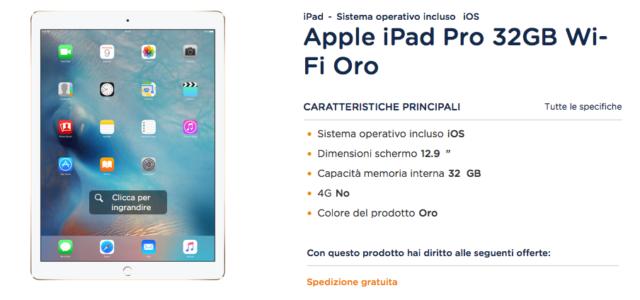 iPad_Apple_iPad_Pro_sottocosto