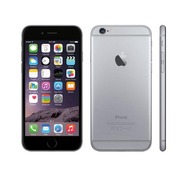 iPhone 6 prezzo sottocosto: le offerte