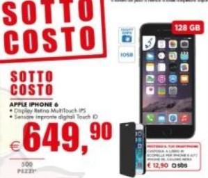 iphone-sottocosto-iper-300x256