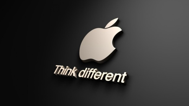 Apple iPhone 5se, iPad Air3 Apple Watch