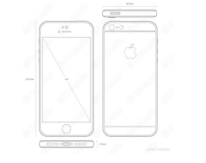 schema_iPhone_5se