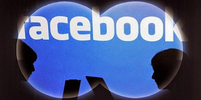 facebook indagata