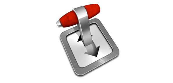 BitTorrent Transmission