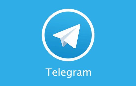 Telegram bloccato da Instagram