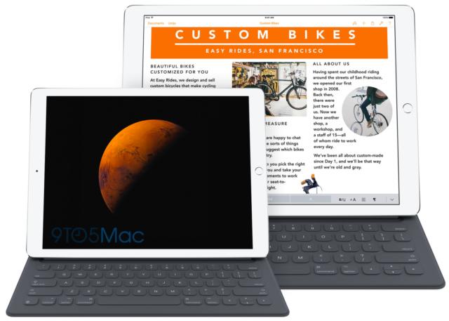 iPad Air 3 o iPad Pro mini: prezzo