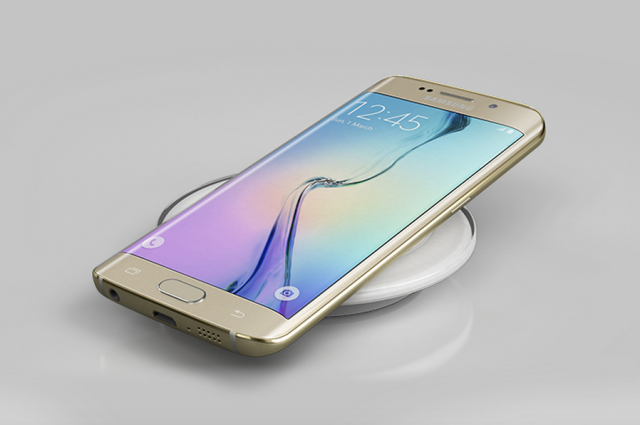 Galaxy S6 Edge 64GB prezzo