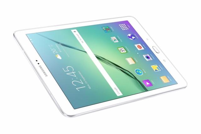 Samsung Galaxy S5 si aggiorna ad Android 6.0.1Marshmallow in Italia