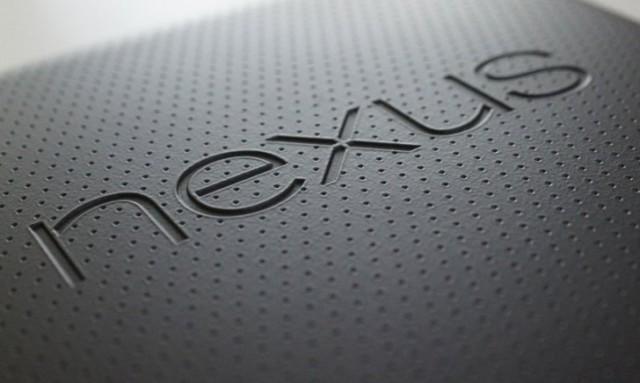 Nexus 6P con Android N?
