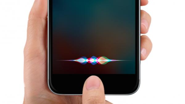 iPhone 6S e 6S Plus bug Lockscreen Siri