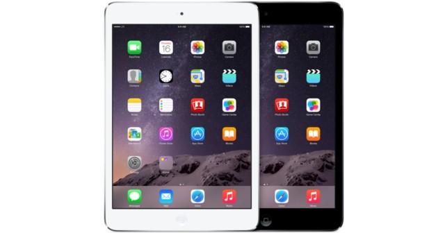 iPad Mini 2 prezzo sottocosto