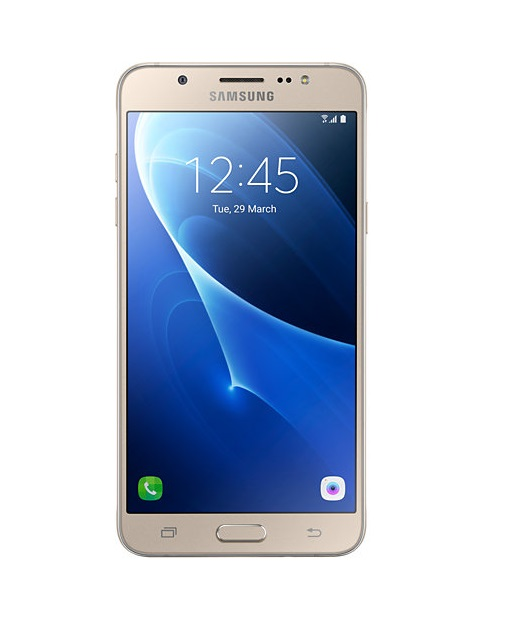 Samsung Galaxy J5 e J7 2016