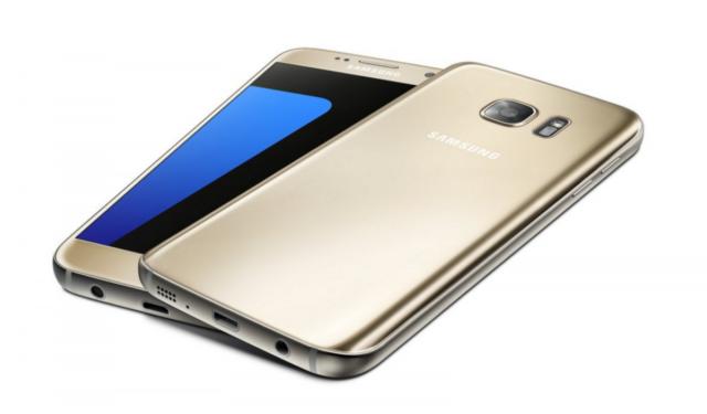 Galaxy S7: recensione e prezzo