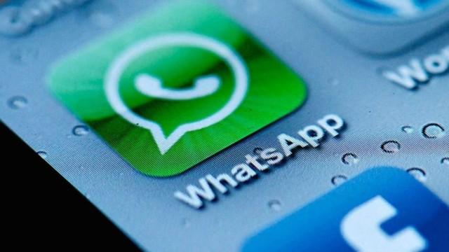 WhatsApp novità aggiornamento