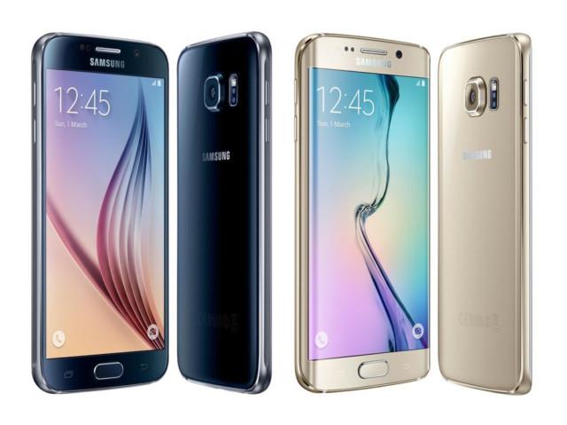 Galaxy S6, S6 Edge prezzo sottocosto