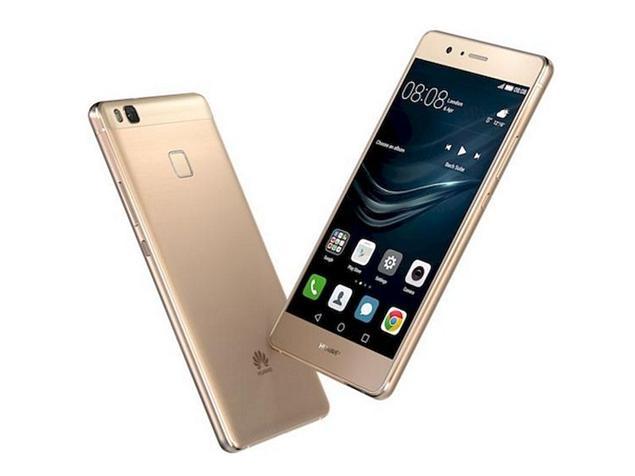 Huawei P9 Lite prezzo Italia
