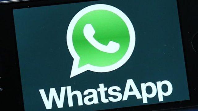 WhatsApp rumors