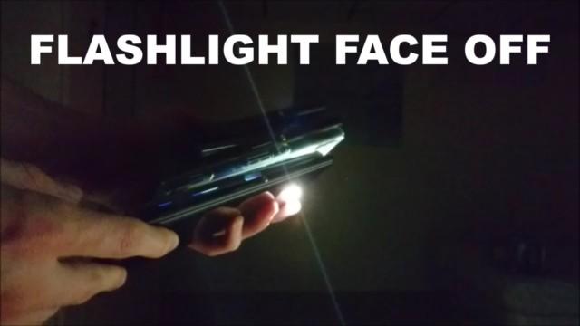 iPhone Se, Nexus 5x, Galaxy S7 Edge, Xperia Z5, LG G5, HTC 10 etc