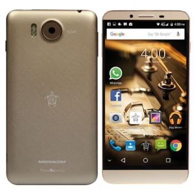Mediacom PhonePad X555u