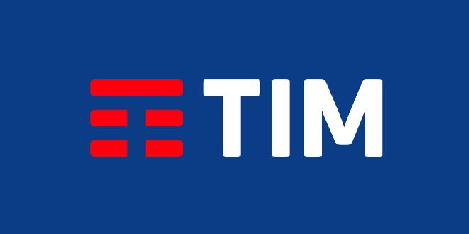TIM navigazione WAP