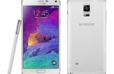 Galaxy Note 4 no Brand ecco Marshmallow in Italia: OTA o link per il download