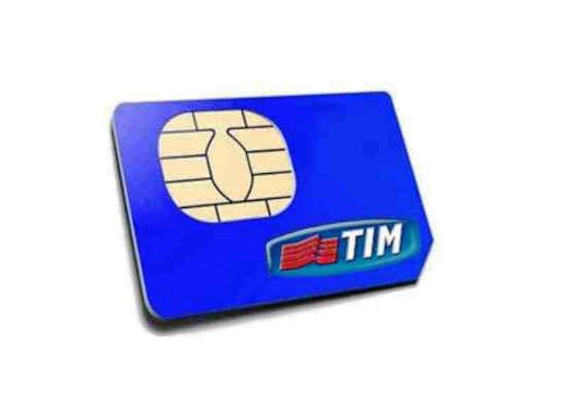 Tim Prime Go: aumento tariffe