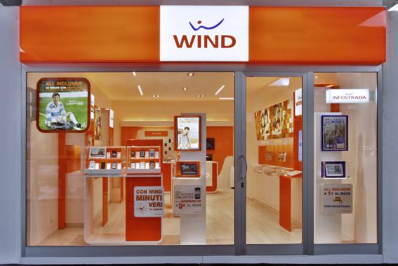 Wind tariffa mobile
