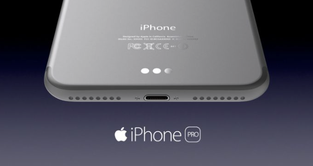 iPhone Pro prezzo