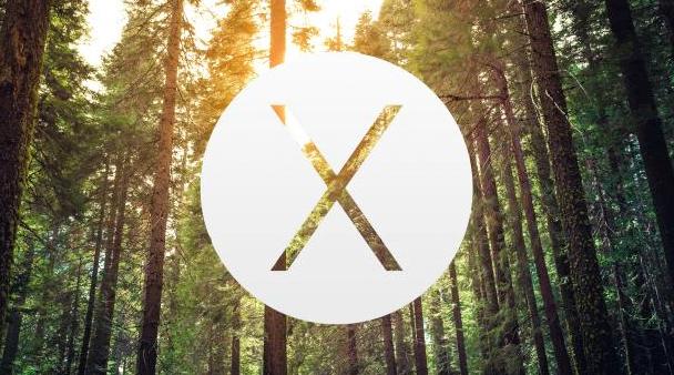 Novità Apple WWDC 2016