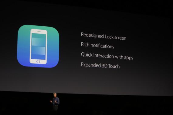 Apple: Arrivano Siri e Apple Pay nel nuovo sistema operativo per Mac