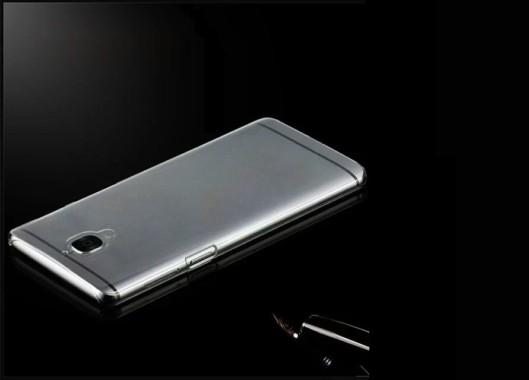 OnePlus 3: nuovi render e prime immagini della confezione di vendita