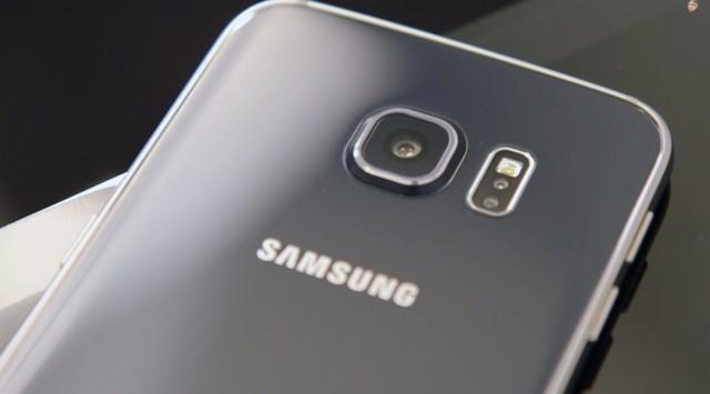 Samsung Galaxy S7 edge Olympic Edition arriverà il 7 Luglio