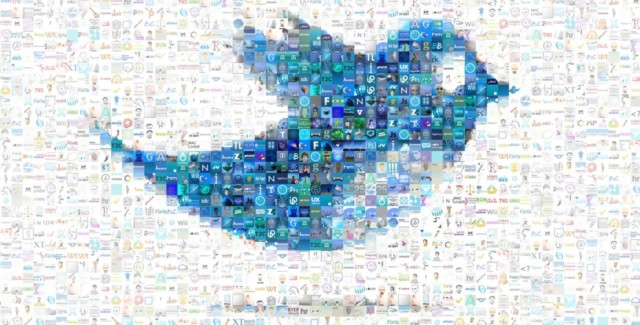Arrivano i video a 360 gradi — Twitter