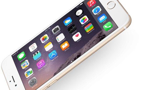iPhone 7: il nome sarà utilizzato nel 2017