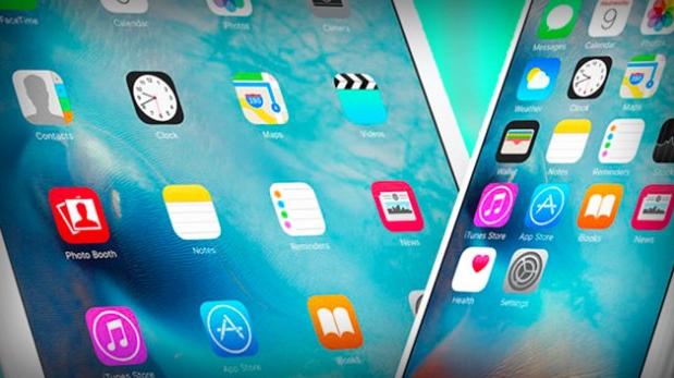 installare iOS 10 beta