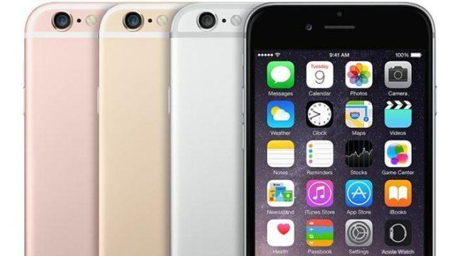 iPhone 7, specifiche, prezzo, rumors data di uscita: promozioni iPhone 6S imperdibili