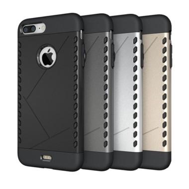 iPhone 7 immagini case