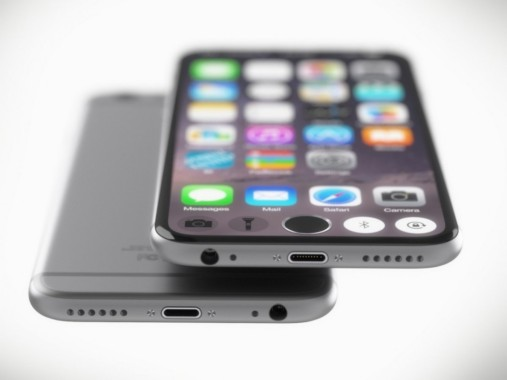 iPhone 7: memoria e prezzo