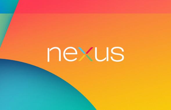 Nexus aggiornamenti Android