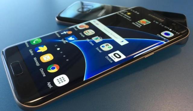 Samsung Galaxy S7 e S7 Edge offerte imperdibili: prezzo stracciato!