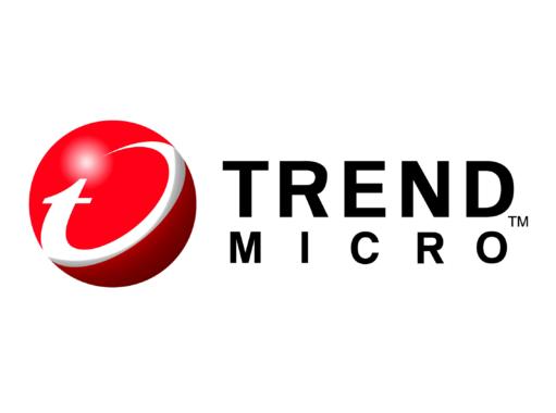 Nel primo trimestre record di app maligne scaricate, lo afferma Trend Micro