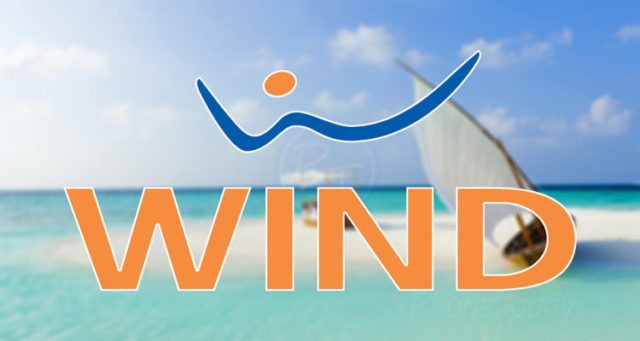 Wind Estate 2016