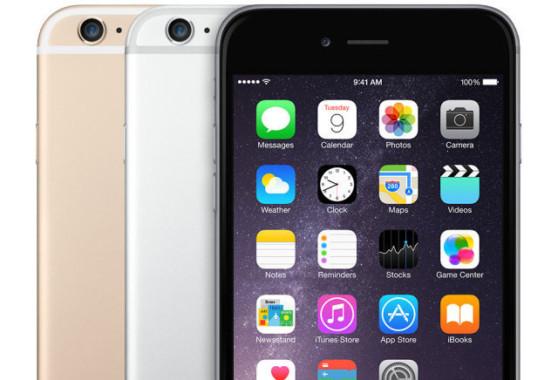 iPhone 6S prezzo rivendita