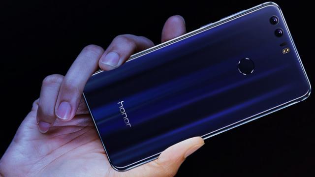 Huawei Honor 8 prezzo e caratteristiche