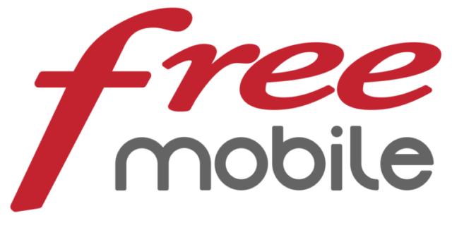Free Mobile in Italia