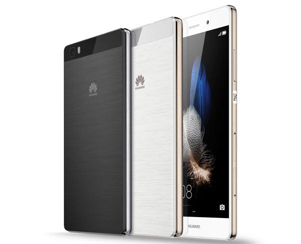 Huawei P9 Lite, P8 e P8 Lite prezzo luglio
