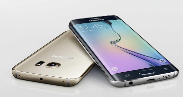 Galaxy S6 e S6 Edge Prezzo